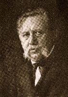 Kretzschmar, Hermann