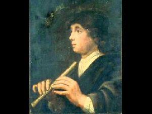 Giovanni Battista Riccio