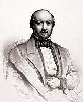 Félix Godefroid