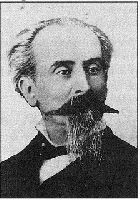 Antonio José Cappa