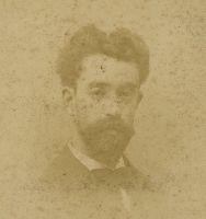 Francisco Alió
