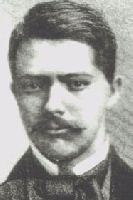 Julián Arcas