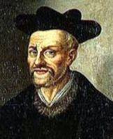 Attaingnant, Pierre