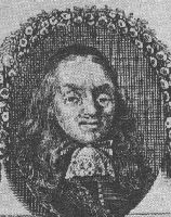 Esaias Reusner