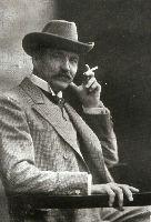 Jean Louis Nicodé