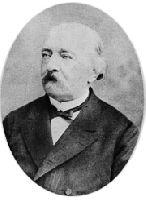 Carl Mikuli