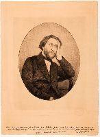Léon Kreutzer