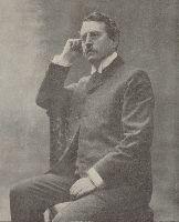 Samuel Rousseau