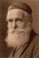 Mandyczewski, Eusebius