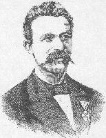 Oscar Franz