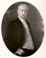 Russel Kelso Carter
