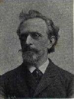 Georg Carl Bohlmann
