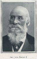 Julius Kosleck