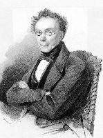 Maurer, Ludwig Wilhelm