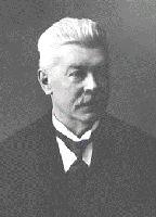 Thorvald Hansen