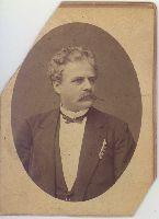 Albert Parlow