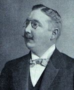 Wilhelm Aletter