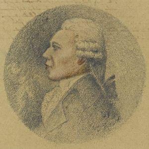 Carl Stamitz