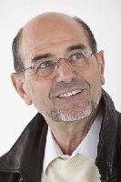 Gianadda, Jean-Claude