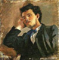 Jakob Adolf Hägg