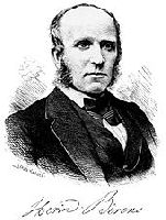 Hermann Berens