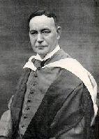 Richard Runciman Terry