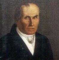 Johann Georg Lickl