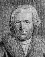 Christoph Bernhard
