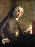 Franz Behr