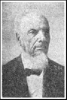 Warren Luse Hayden