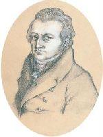 Leonhard von Call