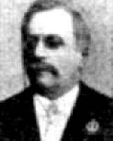 Mark Warshawsky