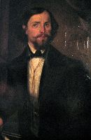 Ucenescu, Gheorghe