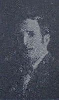 Juan de Dios Filiberto
