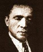 Levino Conceiçao