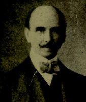 Brasílio Itiberê