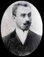Paliachvili, Zakaria