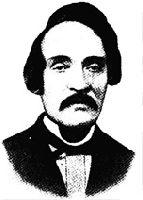 Marco Aurelio Zani de Ferranti