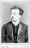 Jules de Swert
