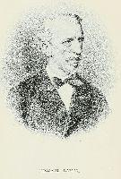 Eduard Bayer