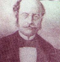 Debali, Francisco José