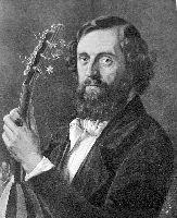 Henrik Rung