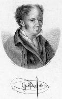 Gottfried Weber