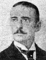 Eduard Holst