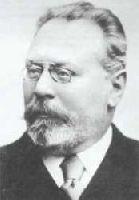Zygmunt Noskowski