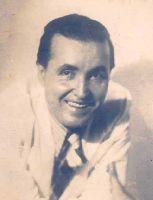 Rangel de Carvalho, Severino (Ratinho)