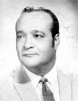 Tito Henriquez