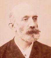 Danhauser, Adolphe