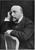 Alexander Campbell Mackenzie