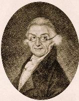 Johann Wilhelm Hässler